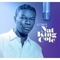 Ultimate Nat King Cole