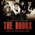 Live In Seattle 1970<限定盤>