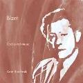 Bizet: Orchestral Music