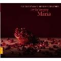 Per la Vergine Maria - Monteverdi, Bencini, Melani, etc