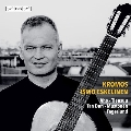 クロモス~21世紀ギター音楽