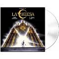 La Chiesa<Transparent Vinyl>