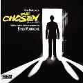 The Chosen (Holocaust 2000)