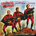 I Fantastici 3 Supermen - 3 Supermen A Tokyo