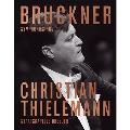 ブルックナー交響曲全集(第1~9番)
