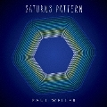 Saturns Pattern: Deluxe Edition [CD+DVD]