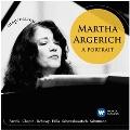 Martha Argerich - A Portrait