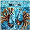 Reunion<限定盤>
