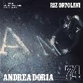Andrea Doria -74