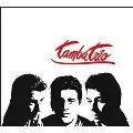Tambo Trio/Avanco