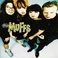The Muffs<Black Vinyl>