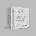 Turn Over: 9th Mini Album [Kit Album]