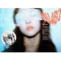 NU ABO : f(x) Mini Album Vol. 1 [CD+スペシャルフォトカード]<限定盤>