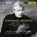 Brahms : Symphony No.4
