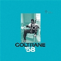 Coltrane '58: The Prestige Recording