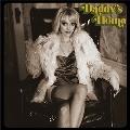 Daddy's Home (LP)<Black Vinyl>