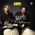 Non Solo Tango Live<限定盤>