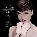 Audrey Hepburn / 2015 Calendar (Pyramid Posters, UK)