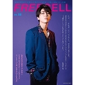 FREECELL vol.33