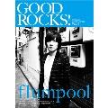 GOOD ROCKS! Vol.43