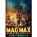 マッドマックス 怒りのデス・ロード COMICS & INSPIRED ARTISTS