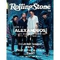 Rolling Stone Japan vol.4