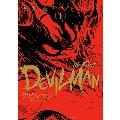 デビルマン-THE FIRST- 1