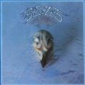 グレイテスト・ヒッツ 1971-1975<初回生産限定盤>