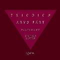Paert: Triodion / Stephen Layton, Polyphony