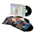 Rod Stewart: 1975-1978 (5LP Vinyl Box)