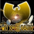 Wu XM Radio