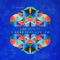 Kaleidoscope EP (Colored Vinyl)