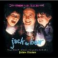 Jack The Bear (OST)