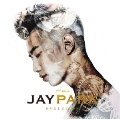 Evolution: JAY PARK Vol.2 (サイン入りCD)<限定盤>