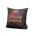 Hollywood Vampires BLOOD Print Cushion