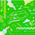 For the Summer: Special Album (GREEN VER.)