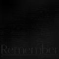 Remember: WINNER Vol.3 (US Ver.)
