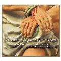 ブクステフーデ:われらがイエスの御体