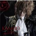 Louis~艶血のラヴィアンローズ~ [CD+DVD]<初回限定盤TypeA>