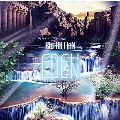 EDEN [CD+DVD]<初回生産限定盤>