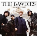 THIS IS MY STORY<完全生産限定盤>