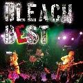 BEST [CD+DVD]