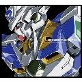 機動戦士ガンダム00 10th ANNIVERSARY BEST [CD+ブックレット]<期間生産限定盤>