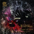 Abyss of Zodiac~Abyss of Fire