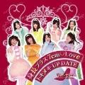 身長プラス7cm Love / トキメキUP DATE (全メンバージャケットver.)<通常盤>