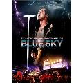 EIKICHI YAZAWA 40th ANNIVERSARY LIVE 『BLUE SKY』 DVD