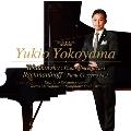 チャイコフスキー:ピアノ協奏曲第1番 ラフマニノフ:ピアノ協奏曲第3番