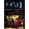 Perfect Strangers Live 紫の奇蹟(きせき)~パーフェクト・ストレンジャーズ・ライヴ・イン・シドニー'84<通常盤>