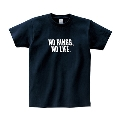 NO KINGS, NO LIFE. 2020 Tシャツ XLサイズ