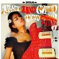 Mystic Mood Guitar 1